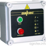Блок керування Daltec 1001